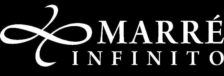 Marré Infinito